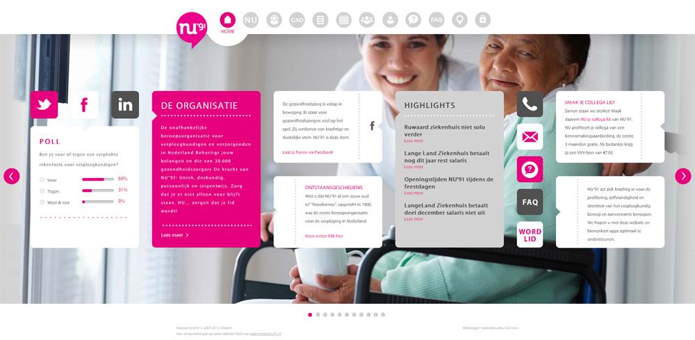 nun91-portfolio-webdesign
