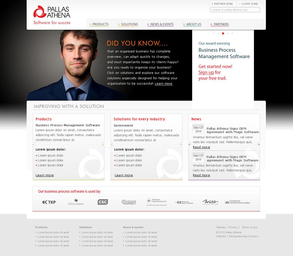 portfolio-webdesign-pallas-athena