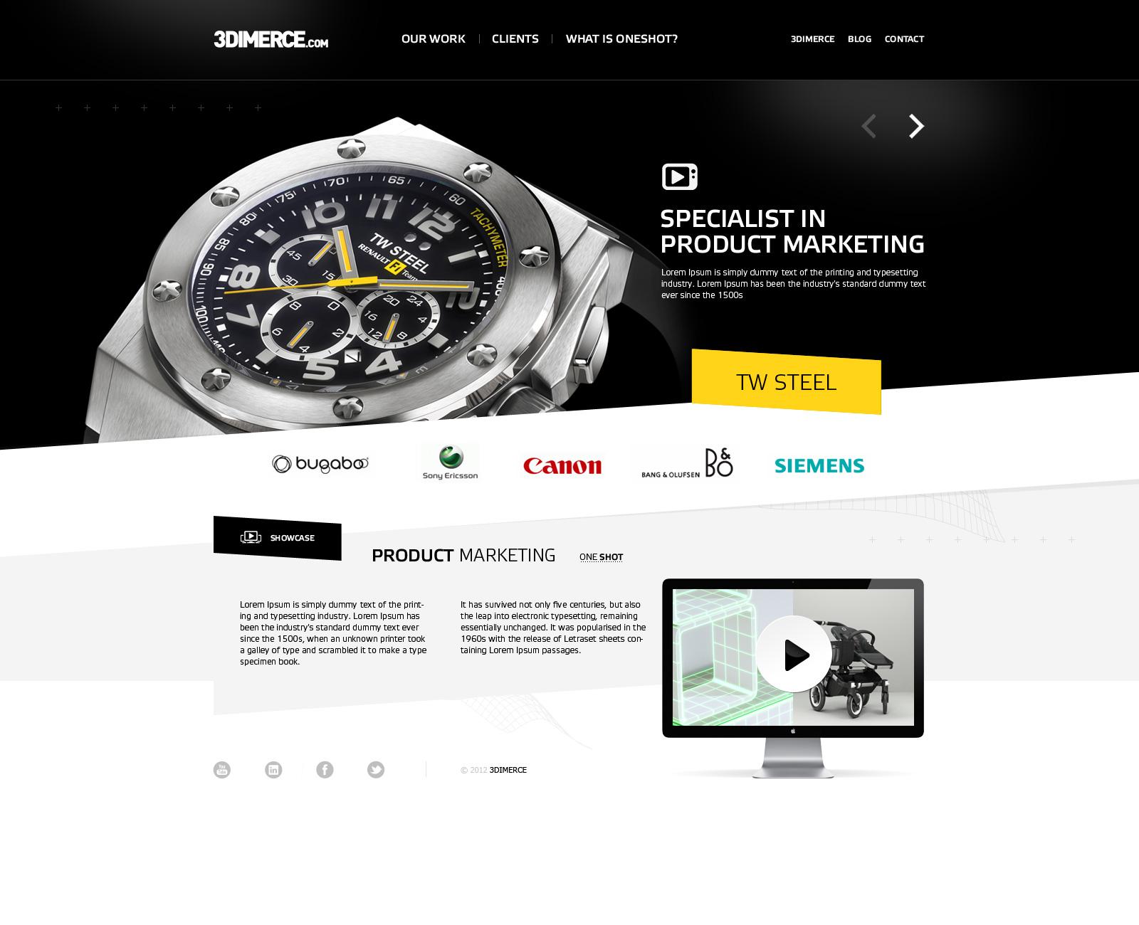webdesign-3d