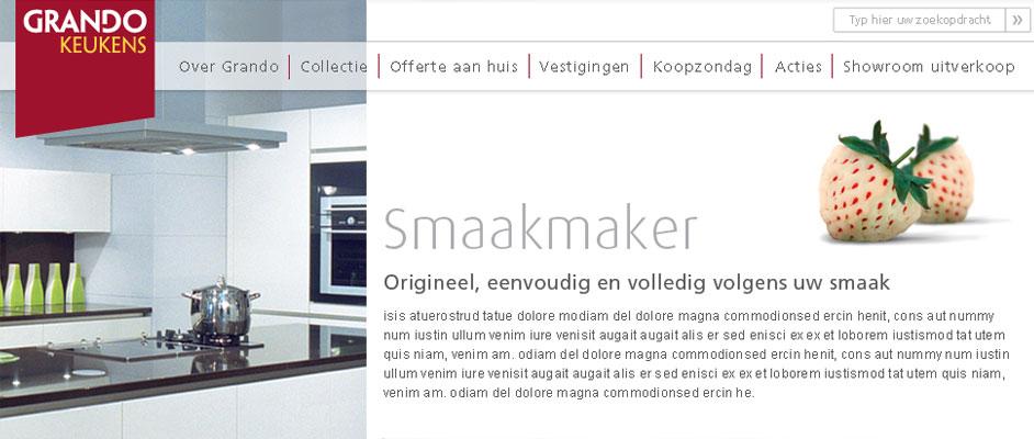 webdesign-grando