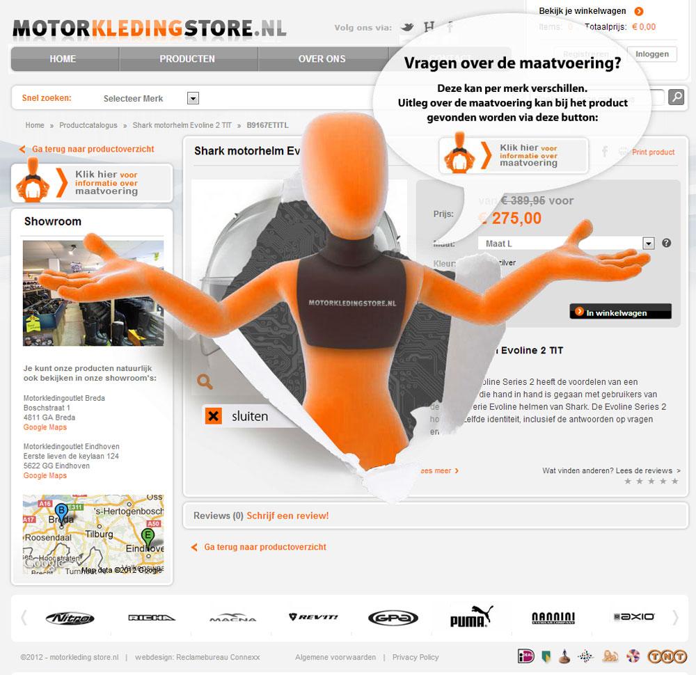 portfolio-webdesign-motor-subpage