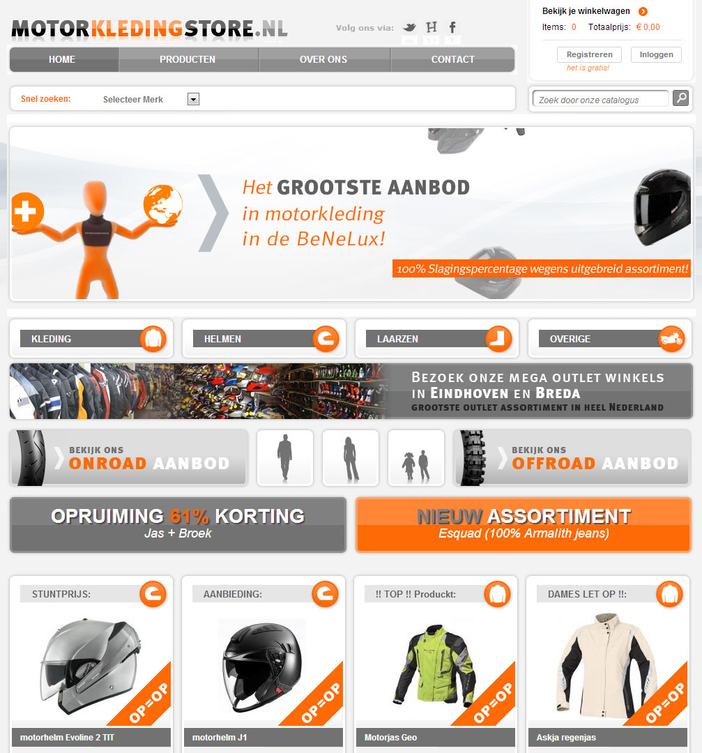 portfolio-webdesign-motor
