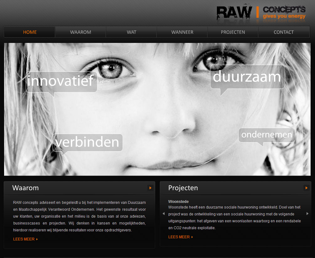 portfolio-webdesign-raw-concepts