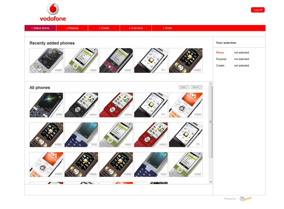 webdesignbureau.nl-VF_imagesysteem-startscherm