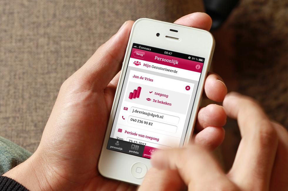 webdesignbureau.nl-app-portfolio-caop-design