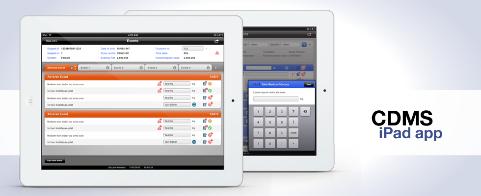 webdesignbureau.nl-app-portfolio-ipad-app-CHRM
