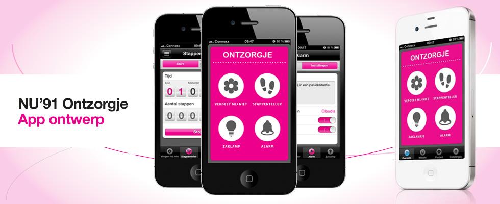 webdesignbureau.nl-app-portfolio-nu91