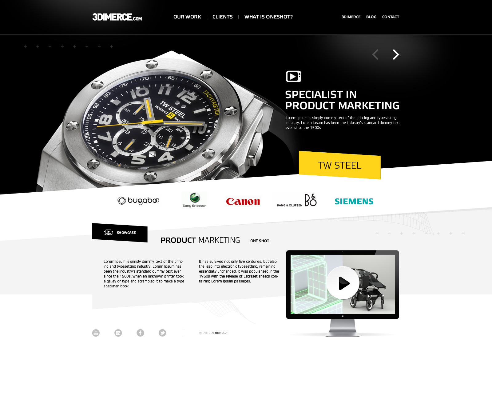 webdesignbureau.nl-webdesign-portfolio-3dim-website