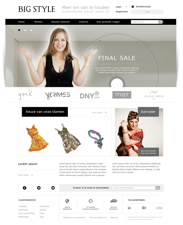 webdesignbureau.nl-webdesign-portfolio-bigstyle