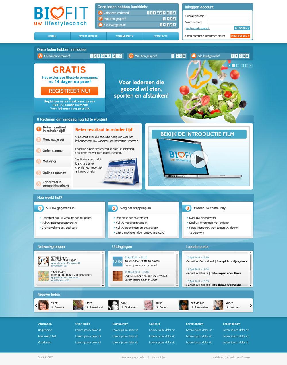 webdesignbureau.nl-webdesign-portfolio-biofit