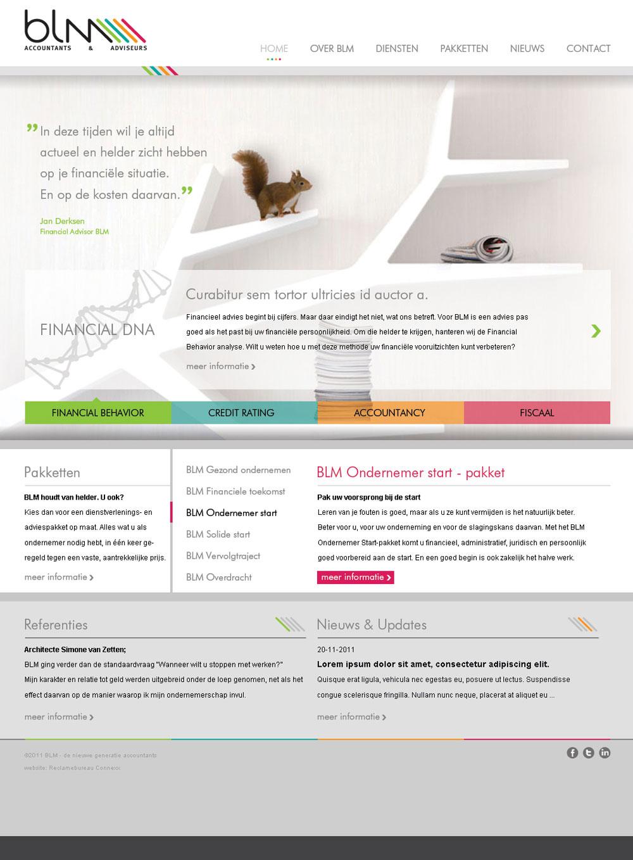 webdesignbureau.nl-webdesign-portfolio-blm
