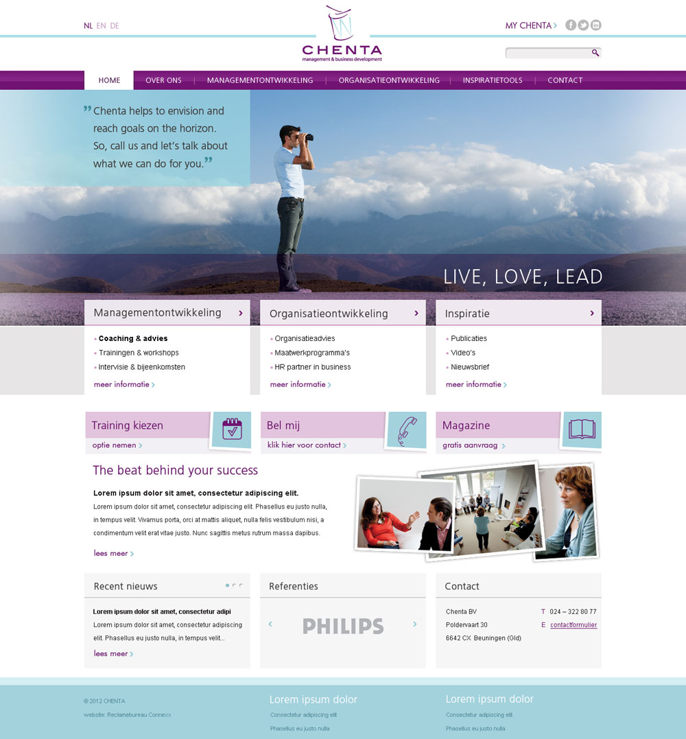 webdesignbureau.nl-webdesign-portfolio-chenta