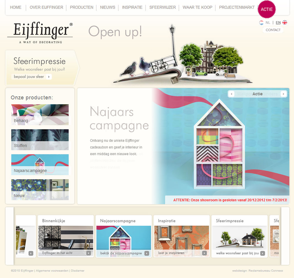 webdesignbureau.nl-webdesign-portfolio-eijffinger