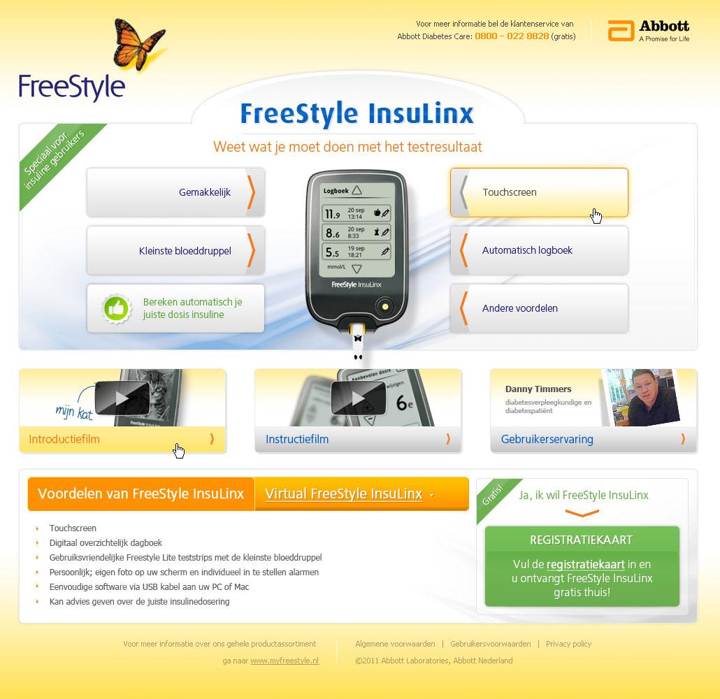 webdesignbureau.nl-webdesign-portfolio-freestyle-insulinx