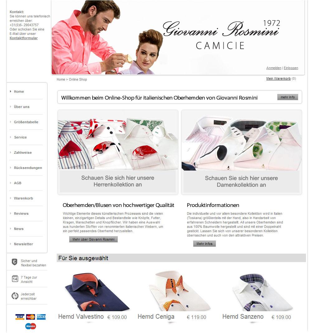 webdesignbureau.nl-webdesign-portfolio-giovanni-de