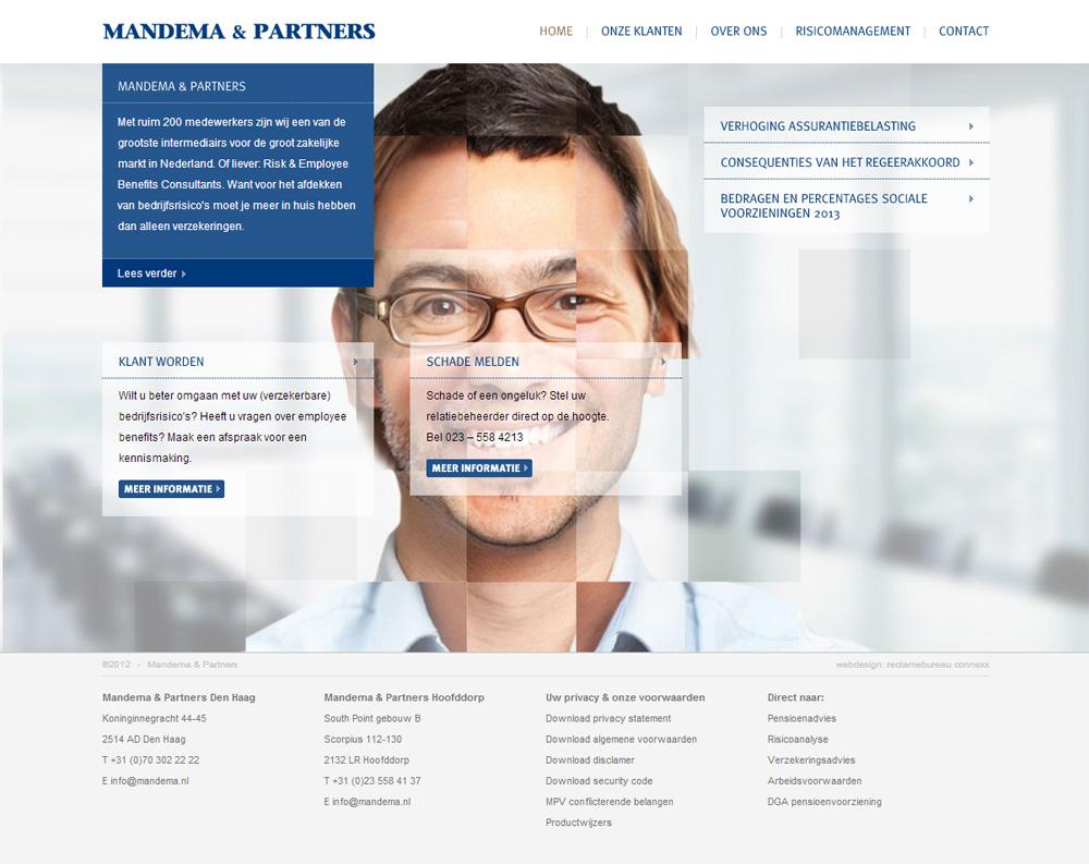 webdesignbureau.nl-webdesign-portfolio-mandema