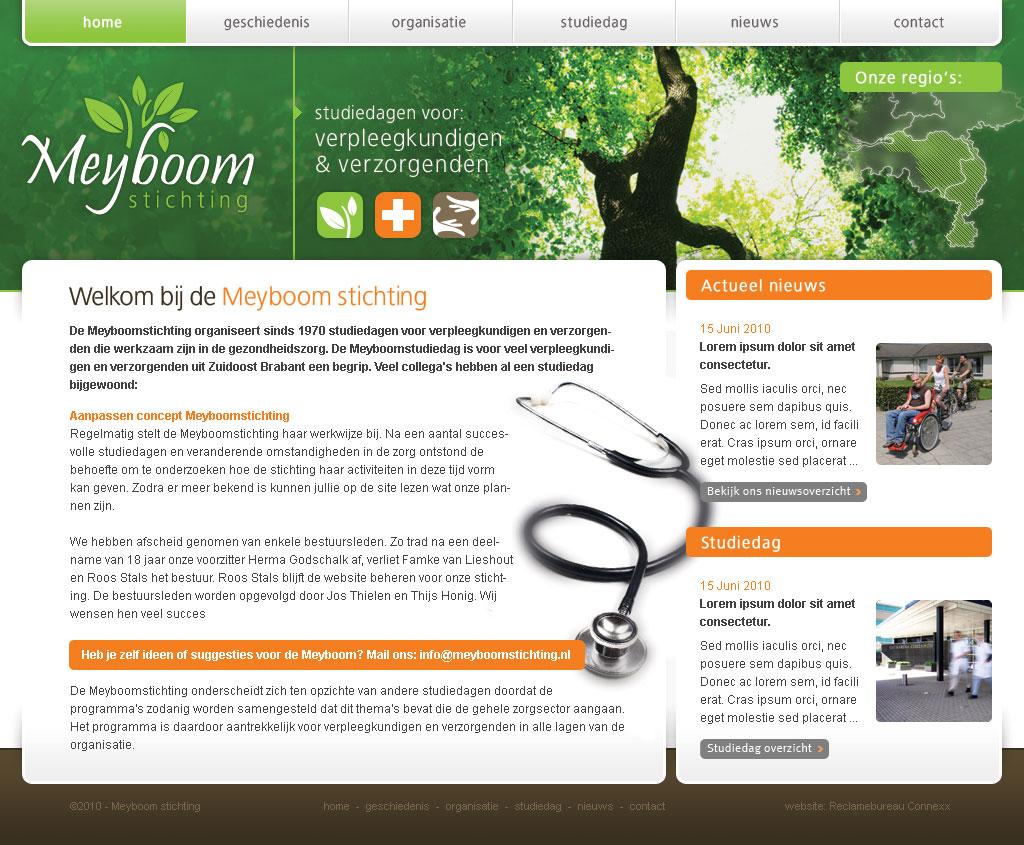 webdesignbureau.nl-webdesign-portfolio-meyboom