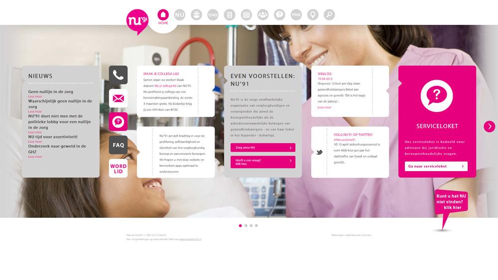 webdesignbureau.nl-webdesign-portfolio-nu91