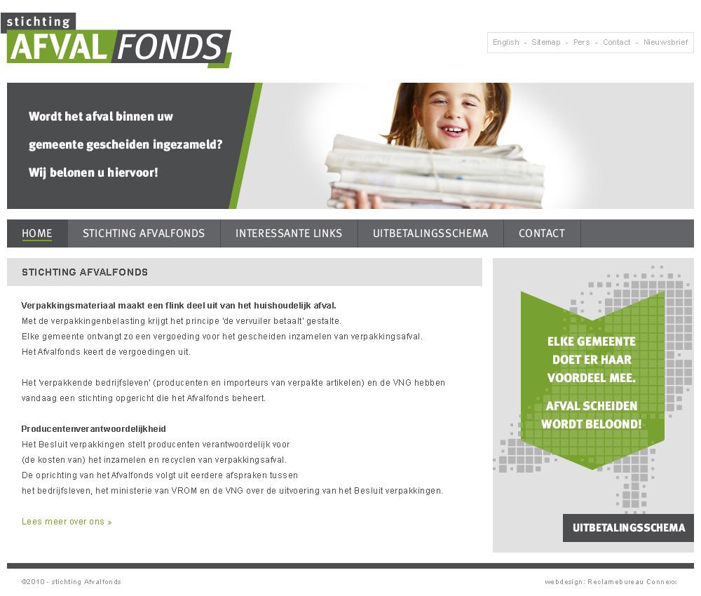 webdesignbureau.nl-webdesign-portfolio-stichting-afvalfonds