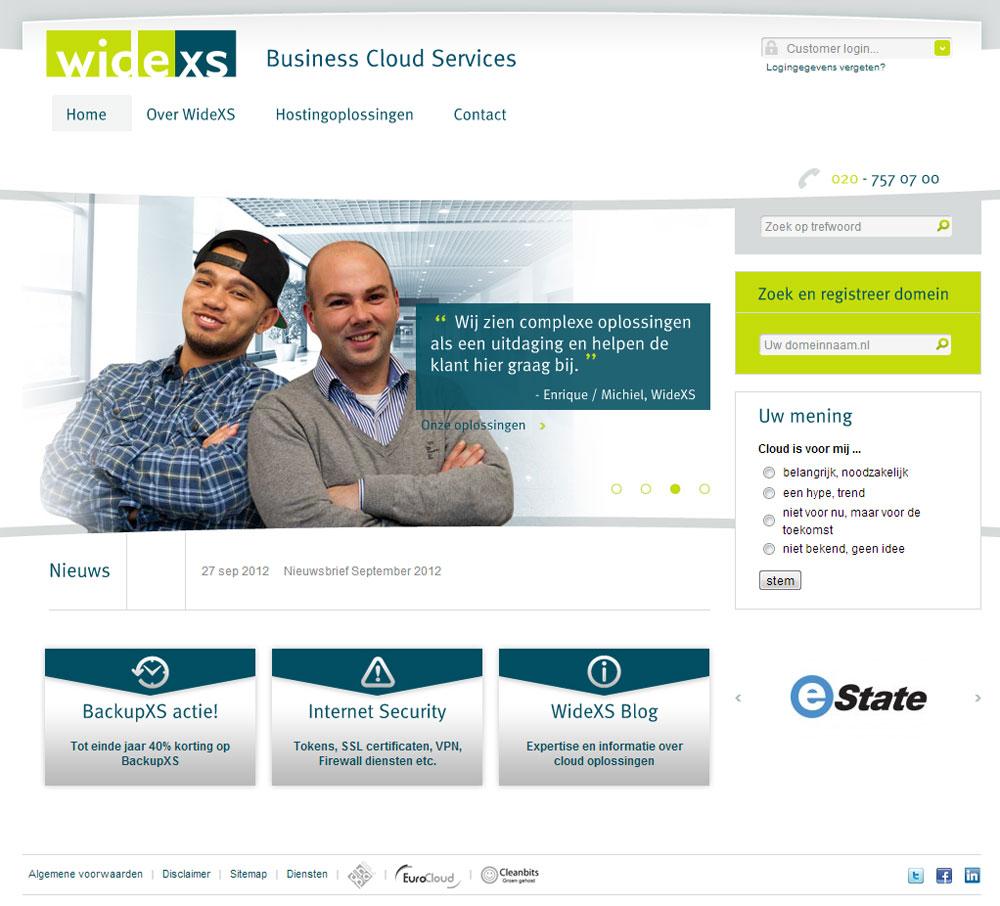 webdesignbureau.nl-webdesign-portfolio-widexs