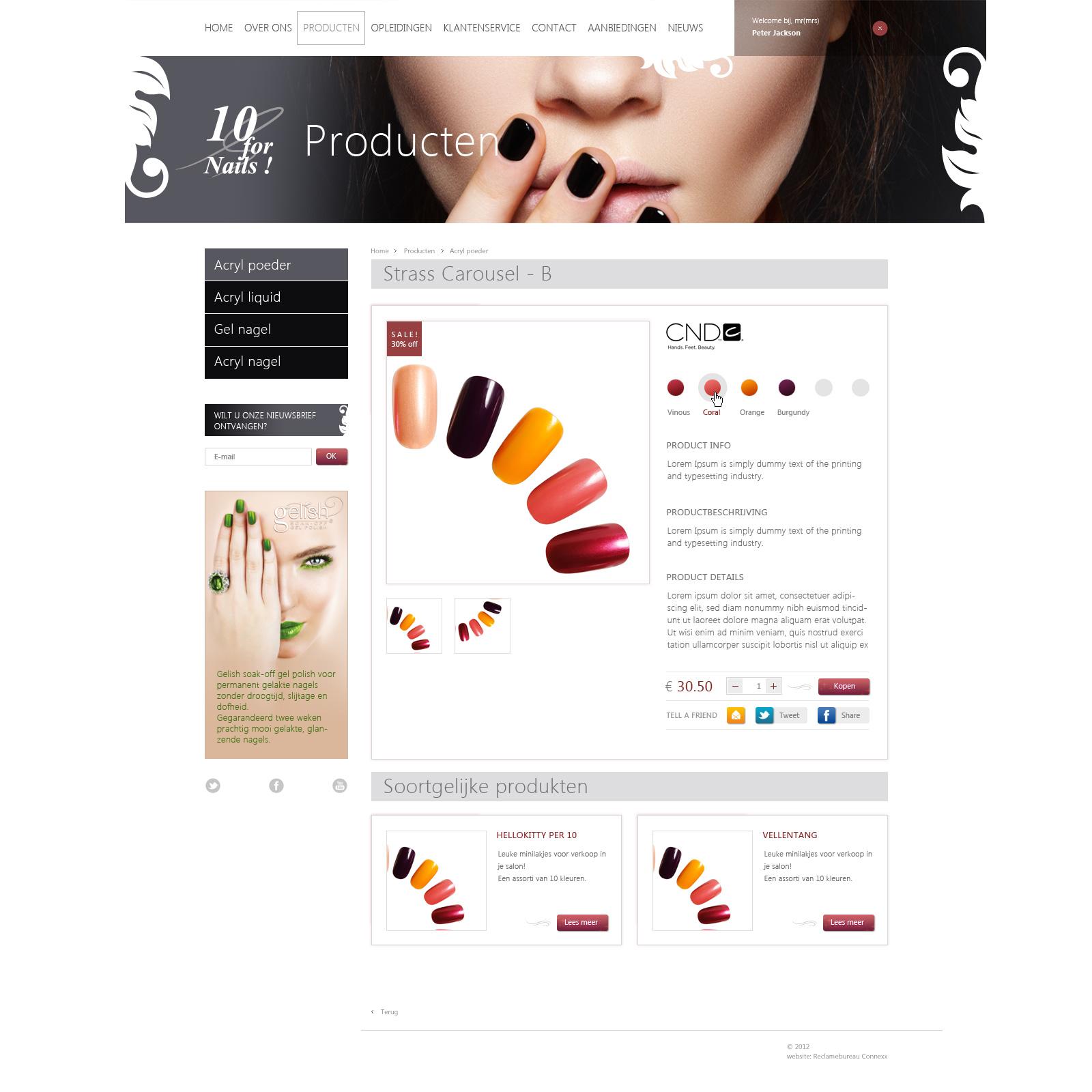 website-bouwen-page
