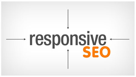Webdesign 2013: responsive website en seo